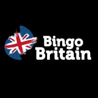 Bingo Britain şərhlər