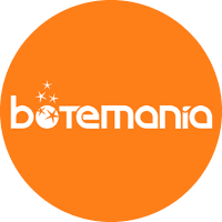 Botemanía reviews
