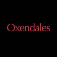 Oxendales avaliações