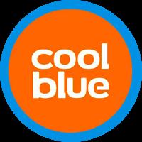 Coolblue bewertungen