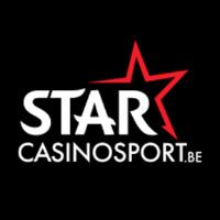 StarCasinoSport.be reviews