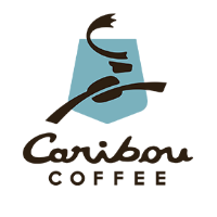 Caribou Coffee reviews