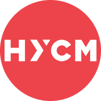 HYCM reviews