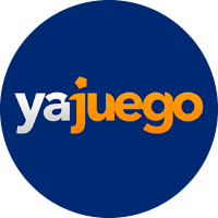 Yajuego.co reviews