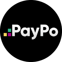 Paypo.pl reviews