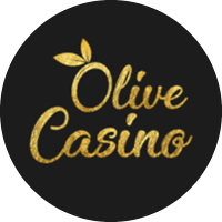 Olive Casino reviews