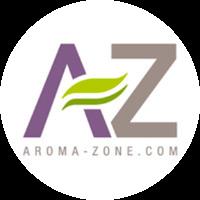 Aroma-Zone reseñas