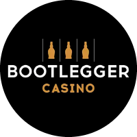 Bootlegger Casino reviews