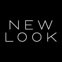 New Look anmeldelser