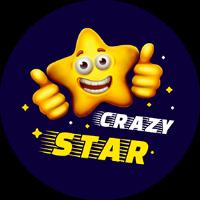 Crazy Star reviews