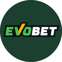 Evobet reviews