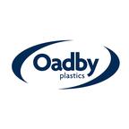 Oadby Plastics Ltd reviews