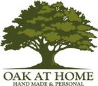 OAK AT HOME reviews