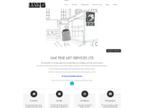 Oak Fine Art Services Ltd reviews