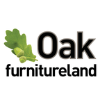 Oak Furnitureland UK reviews