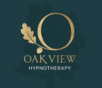 Oak View Hypnotherapy reviews