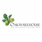 OAK WAREHOUSE reviews