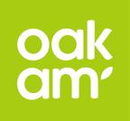 Oakam reviews
