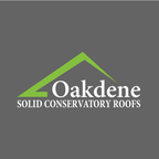 Oakdene Solid Conservatory Roofs reviews