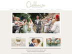 Oakhouse Photography reviews