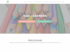 Oak Learners reviews