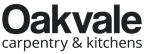 Oakvale Carpentry & Kitchens reviews