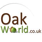oakworld.co.uk reviews