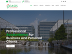 Oasis Accountants Ltd reviews