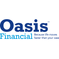 Oasis Financial reviews