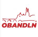 OBANDLN Partnervermittlung reviews