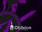 Oblivionsystems reviews