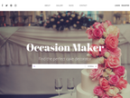 Occasion Maker reviews