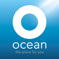 Ocean estate agents reviews