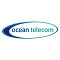 Ocean Telecom reviews