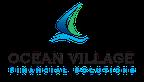 Ocean Village Financial Solutions reviews
