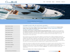 Oceanblueyachts reviews