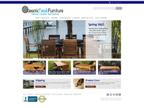 Oceanic Teak Furniture reviews