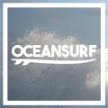 OceanSurf reviews
