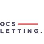 OCS Letting reviews