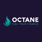 Octane Finance reviews