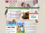 Ocean County Veterinary Hospital  reviews