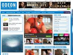 ODEON reviews