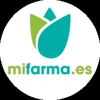 Mifarma reviews