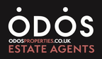 ODOS Properties reviews