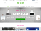 OEO Energy Solutions reviews