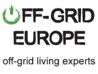 Off-Grid Europe reviews