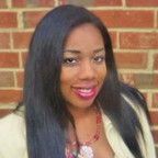 Rodkeshia Clifton reviews