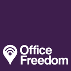 Office Freedom reviews