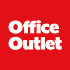 Office Outlet reviews