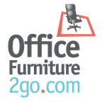 OfficeFurniture2go reviews